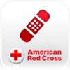 First Aid by Ameri...