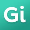 MyGiHealth: Symptom Tracker for GI, IBS, IBD, GERD