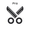 Video Cut Pro - Trim, Split & Edit Video