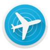 download Flight Live Pro - Flight Tracker