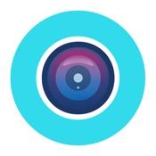 175x175bb Orgit: app con almacenamiento ilimitado para compartir fotos y vídeos