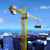 Construction Simulator PRO 2017 Icon