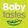 Babytastes