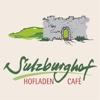 Sulzburghof