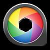 ColorSnapper 2 앱 아이콘 이미지