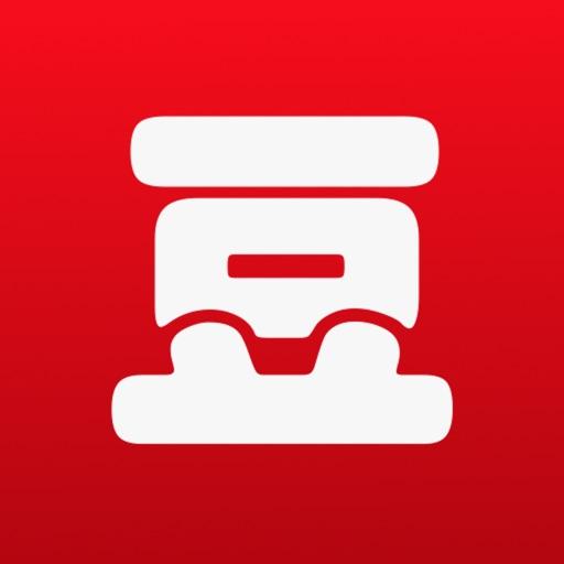 豆豆视频高清播放器 iOS App