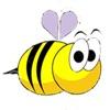 arı vız vız şarkısı