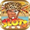 Sheik Slot Machine - 5 Reels, Auto Spin Wiki