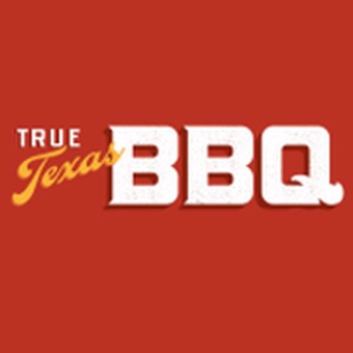 True TexasBBQ iOS App