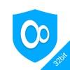 VPN Unlimited - Best Anonymous VPN Proxy (32bit)