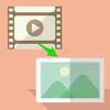 動画写真切り出し -動画から写真を作成- Wiki