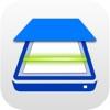 Instant Scanner:PDFドキュメントスキャナと注釈