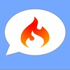 Text Burner Phone App - Anonymous Private Texting