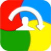 Download Contacts for Google Wiki