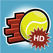 My Tennis Stats HD
