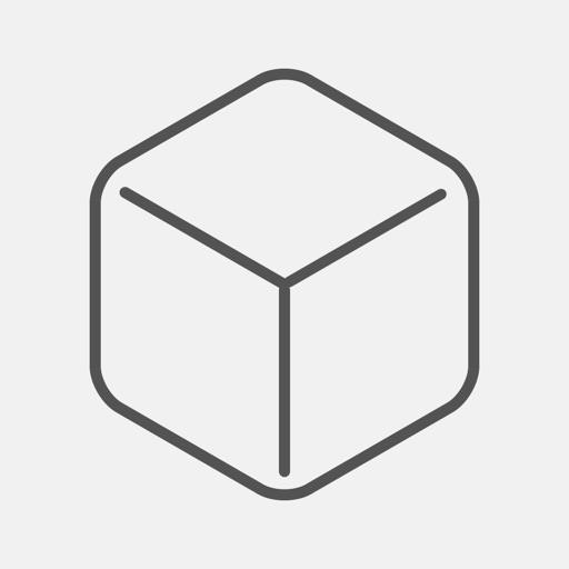 1010 Block Fit For Tetris! iOS App