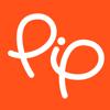 Pip Receitas