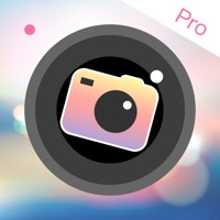 PIP Camera Pro-Best Picture In Picture Editor