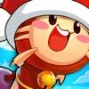 Kids ' Star Blast 5star game copy 1 5