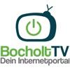 Bocholt TV
