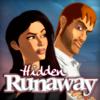 Numeric Pipeline - Hidden Runaway artwork
