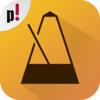 Metronome by Plusadd Wiki