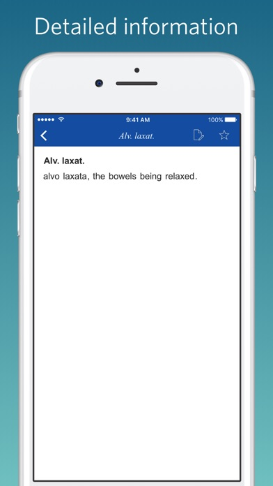 prescription writing app android