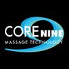 corenine Wiki