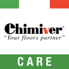 Chimiver Care