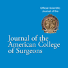 Journal of the American College of Surgeons