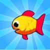 PokeAquarium - Feed Fishes! Fight Aliens!