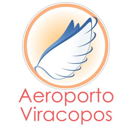 Aeroporto Viracopos : Aeroporto de viracopos flight status par chin hsiang chuang