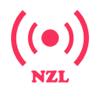 New Zealand Radio - Stream Live Radio