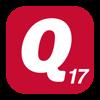 Quicken 2017