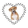 Animated Dog Lovers Sticker Pack Wiki