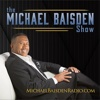Michael Baisden Show influential