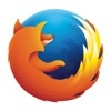 Firefox web browser
