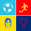 Soccer Quiz: guess players and teams Wiki