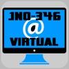 JN0-346 Virtual Exam