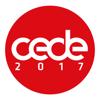 CEDE Kongres Stomatologii