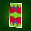 Shield - Banner  Creator For Minecraft PC Version