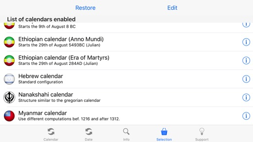 Calendar Converter Bc To Ad Year - easysitebuilders