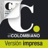 El Colombiano Versión Impresa