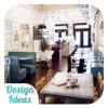 Coffee Shop & Restaurant Design Ideas For iPad