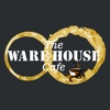 Warehouse Cafe real time