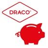 DRACO® Preisvergleich