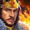 Империя Короля - King's Empire Wiki