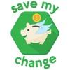 SaveMyChange