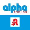 alpha Apotheke - Benno Leyerer