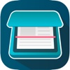 Easy Scanner Pro: PDF scanner app to scan document scanner